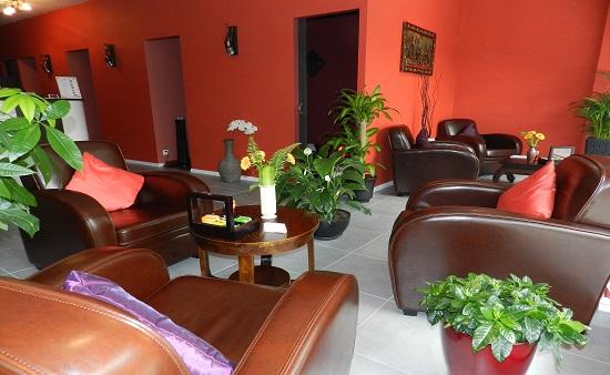 thai massage köpenhamn spa täby